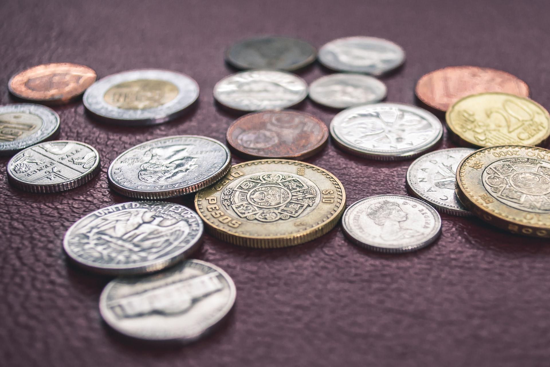 Nye muligheder med nye lån