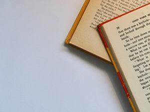 Købhistoriebøger brugt og spar penge